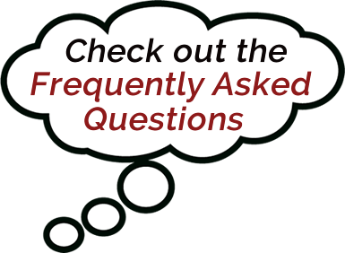 check out the bicycle frequently asked questions